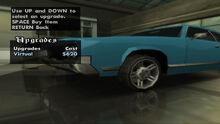 Sabre-GTASA-Front-Virtual.jpg