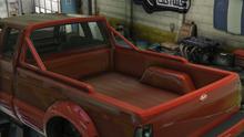 SandkingSWB-GTAO-Chassis-PaintedRollBar.png