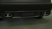 SchafterLWBArmored-GTAO-Exhausts-DualExitExhaust.png