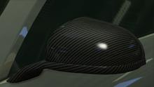 SchlagenGT-GTAO-CarbonFiberMirrors.png