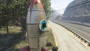 SignalJammers-GTAO-Location45.png