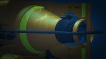 Submersible-GTAV-Engine