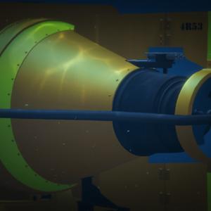 Submersible-GTAV-Engine.png