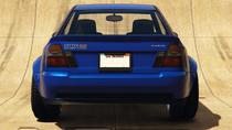 SultanRS-GTAO-Rear