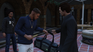 TheAgencyDeal-GTAO-SS12