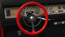 TornadoCustom-GTAO-SteeringWheels-Cruzer.png