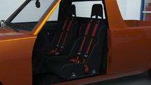 WarrenerHKR-GTAO-Seats-CarbonRaceSeats.png