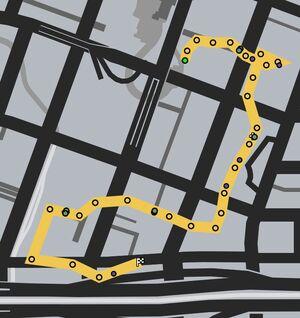 AmericanCycle-GTAO-map.jpg