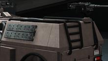 Barrage-GTAO-ReinforcedFrame.png