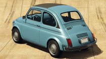 Brioso300-GTAO-RearQuarter