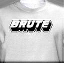 Brute-GTAV-Shirt
