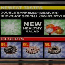 BurgerShot-GTASA-newesttastes.jpg