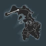 CayoPerico-GTAO-Map