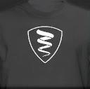 Coil-GTAV-Shirt