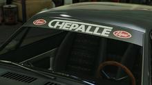 Ellie-GTAO-Chepalle.png