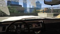 Emperor3-GTAV-Dashboard