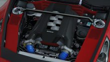 Euros-GTAO-EngineBlock-CarbonIntake.png