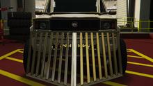 FutureShockBrutus-GTAO-LargeScoop.png