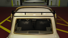 FutureShockIssi-GTAO-CarbonWing.png
