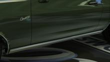 GauntletClassic-GTAO-CustomSkirt.png