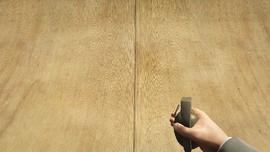 Grenade-GTAV-Holding