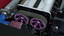 JesterRR-GTAO-CamCover-PurpleExposedVernierPulleys.png