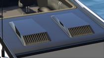 Jetmax-GTAV-Engine