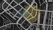 LastPlayDealWithIt-GTAO-SearchAreaMap