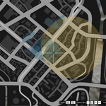 LastPlayDealWithIt-GTAO-SearchAreaMap.png
