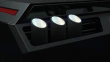 Menacer-GTAO-CarbonRightTripleStack.png