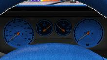 MinivanCustom-GTAO-Dials-FeelingLucky.png