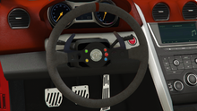 NeroCustom-GTAO-SteeringWheels-FormulaProfessional.png