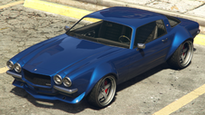 Nightshade-GTAO-front.png