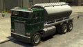 PackerTanker-GTAIV-front