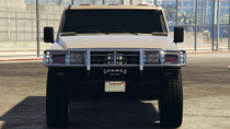 PatriotStretch-GTAO-Front