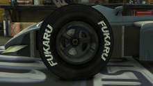 R88-GTAO-TireDesign-FukaruWhite.png