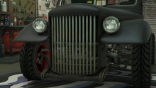 RatTruck-GTAO-Grilles-StockGrille.png