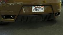 Seven70-GTAO-Exhausts-TitaniumExhaust.png