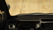 SheriffSUV-GTAV-Dashboard