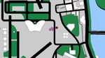 StuntJumps-GTAVC-Jump30-EscobarInternationalAirportBoardingStairsEast-Map.png