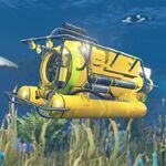 Submersible-GTAV-RGSC.jpg