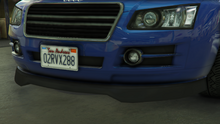 Tailgater-GTAO-Bumpers-CustomFrontSplitter.png