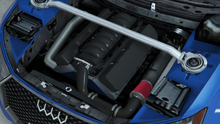 TailgaterS-GTAO-AirFilters-RailIntakeManifold.png