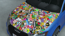 TailgaterS-GTAO-Hoods-StickerbombStockHood.png