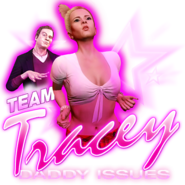 TeamTraceyTee-GTAO-Graphic