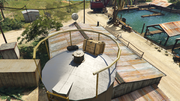 TheCayoPericoHeist-GTAO-GrapplingEquipment-Location9.png