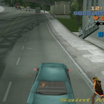 TheFuzzBall8-GTAIII.png