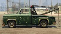 Towtruck2-GTAV-Side