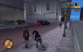 UnderSurveillance-GTAIII-SS11