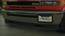 Youga-GTAO-Bumpers-SplitterwithTowHook.png